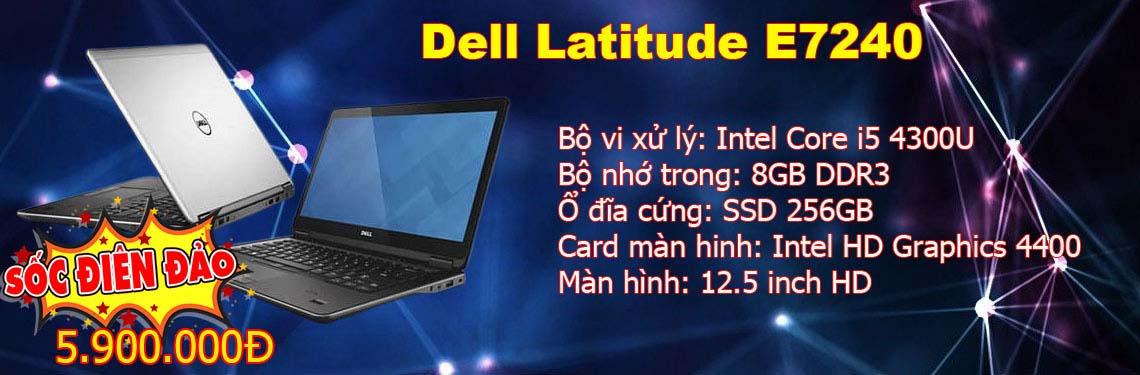Laptop xách tay nhật