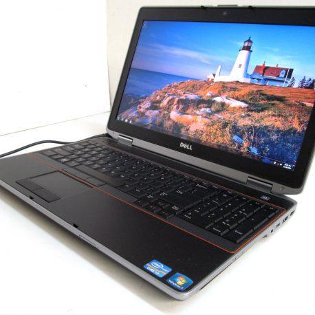 Dell-Latitude-E6520-1