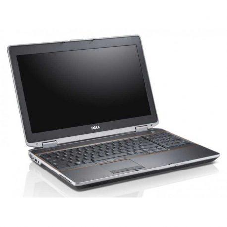 Dell-Latitude-E6520_1-800x800
