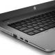 HP-Elitebook-840-G1-Studentenrabatt-020