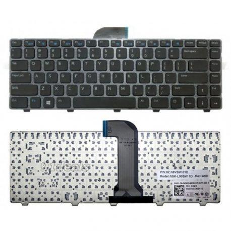 key-dell-3421-700x700