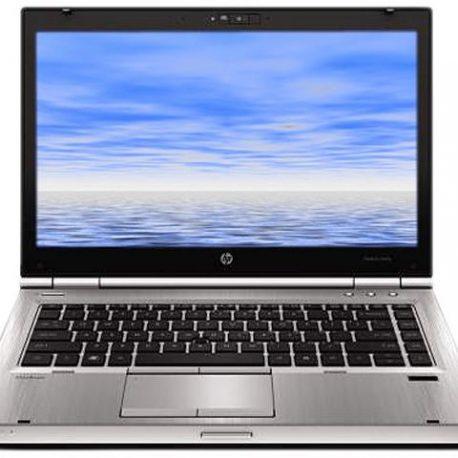 laptop-hp-8460-600x480