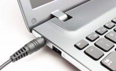 sac-pin-laptop-dung-cach